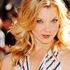 {Character Profile } - Felicity Nat13