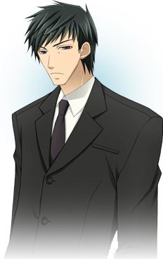 ¿Mangas/anime Yaoi? Miyagi_You