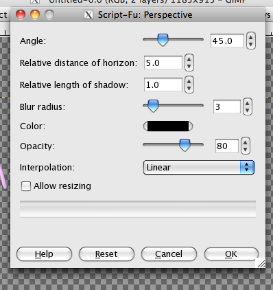How to add a perspective using gimp! Screenshot2010-06-02at122643PM
