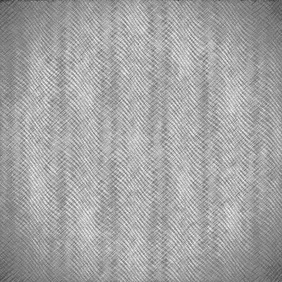 SD ~ Backgrounds/Papers  SDBkgrnd2