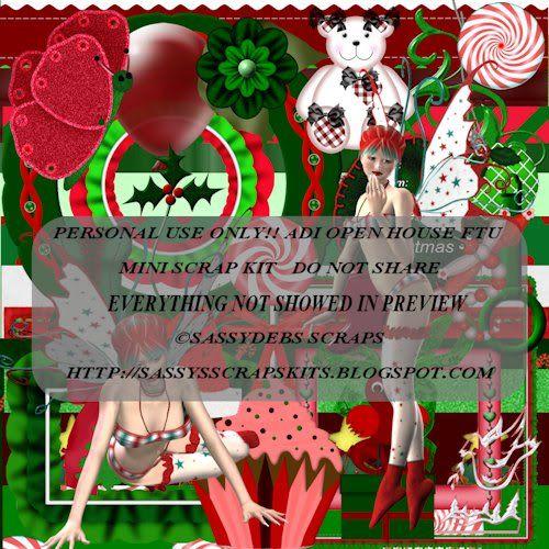 SD ~ Christmas Kit 2 FTU 164557_121181781282359_100001716138499_124689_6701528_n
