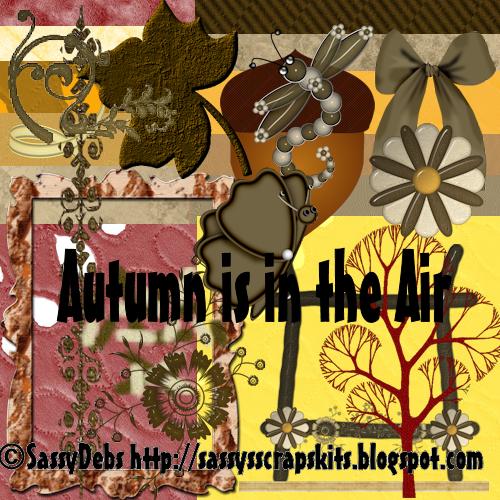 SD ~ Autumn is in the Air 1 FTU SDAutumnisintheAirPreview