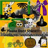 SD ~ Halloween Kit 1 FTU Th_71987_105813069485897_100001716138499_39453_1313318_n