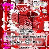 SD Valentine's Scrap Kit Freebie  Th_Preview1