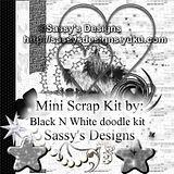 SD BnWDoodle Mini Kit (Freebie) Th_SDBnWdoodlekit