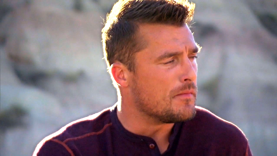 Bachelor 19 -  Chris Soules - Screencaps Analysis Thread - *Spoilers & Sleuthing* - Discussion - Page 23 0c3904ea-1ce1-4903-8f74-267095e0ecb8