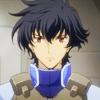 GUNDAM 00 Gundam10