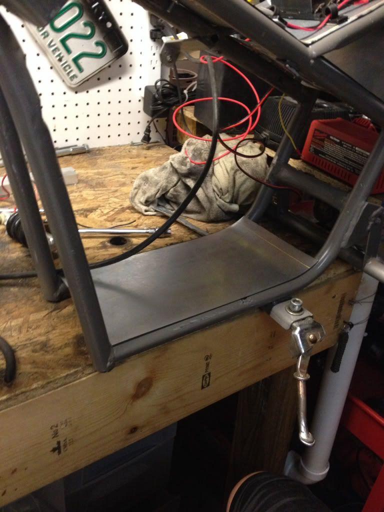 Pocket drag bike build! 288ba221074533de443bb2a43e499990