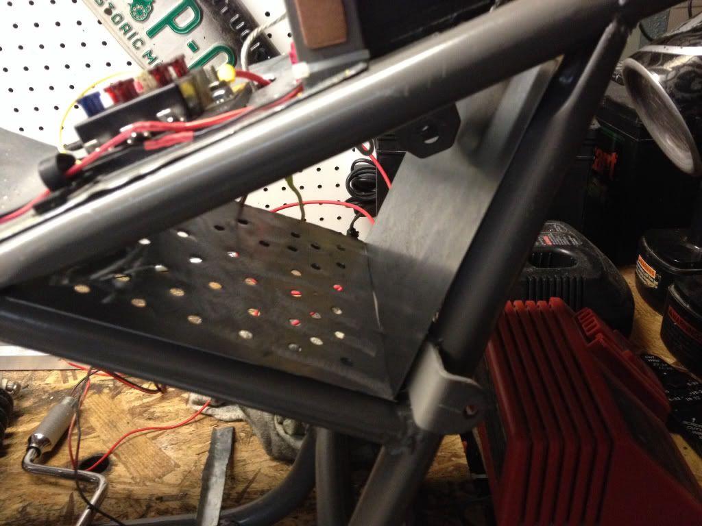 Pocket drag bike build! 5c841c614cd3df67a8324c6c403a05dd