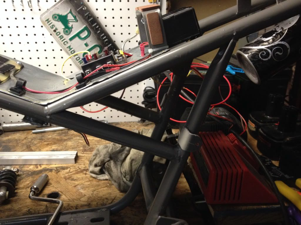 Pocket drag bike build! B9a448c511c232fe8f4d4864b0edc489