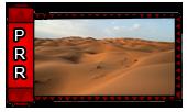 Desierto Kawaita