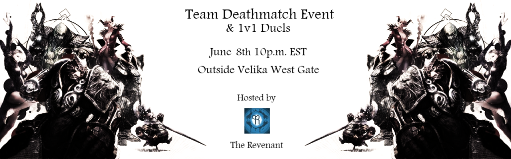Guild event 6/8/12 Draft2-2