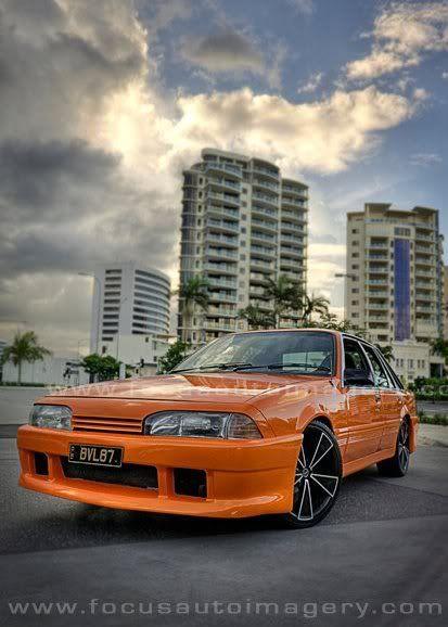 VLV8 electric orange pearl 184338_10150400227150483_569580482_17087077_632973_