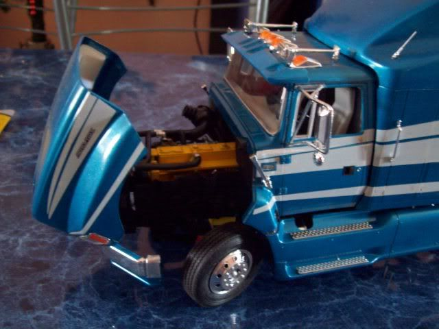 FORD AEROMAX 120 (CAMION) 100_5480