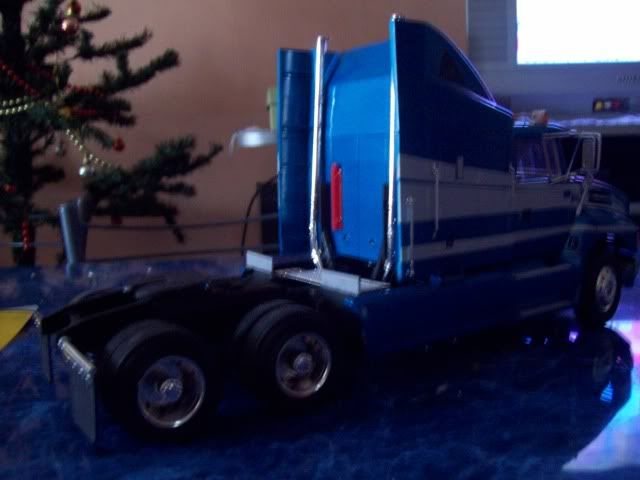 FORD AEROMAX 120 (CAMION) 100_5486