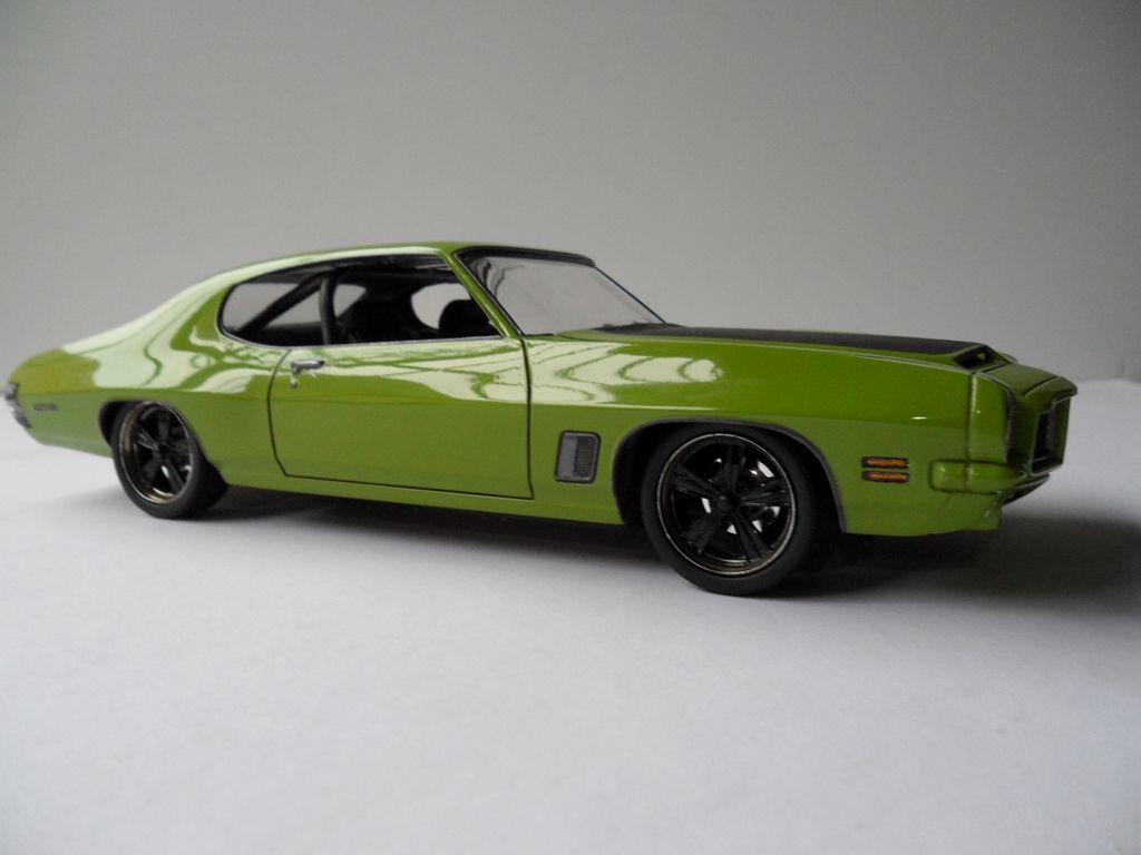 1972 PONTIAC GTO SAM_2442Copiar_zps1a0138f6