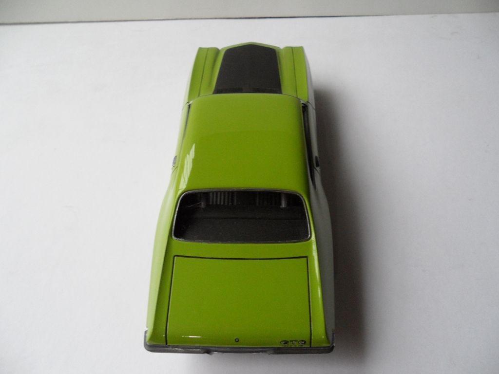 1972 PONTIAC GTO SAM_2446Copiar_zps8bb2d59c