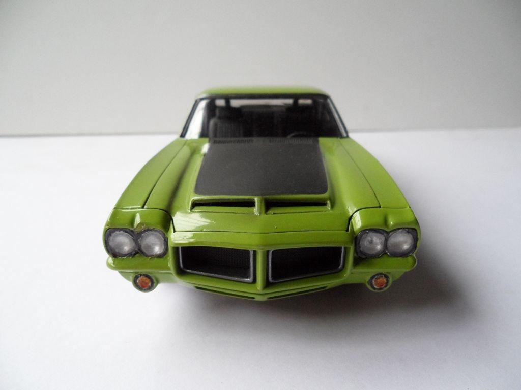 1972 PONTIAC GTO SAM_2451Copiar_zps2a923fd0
