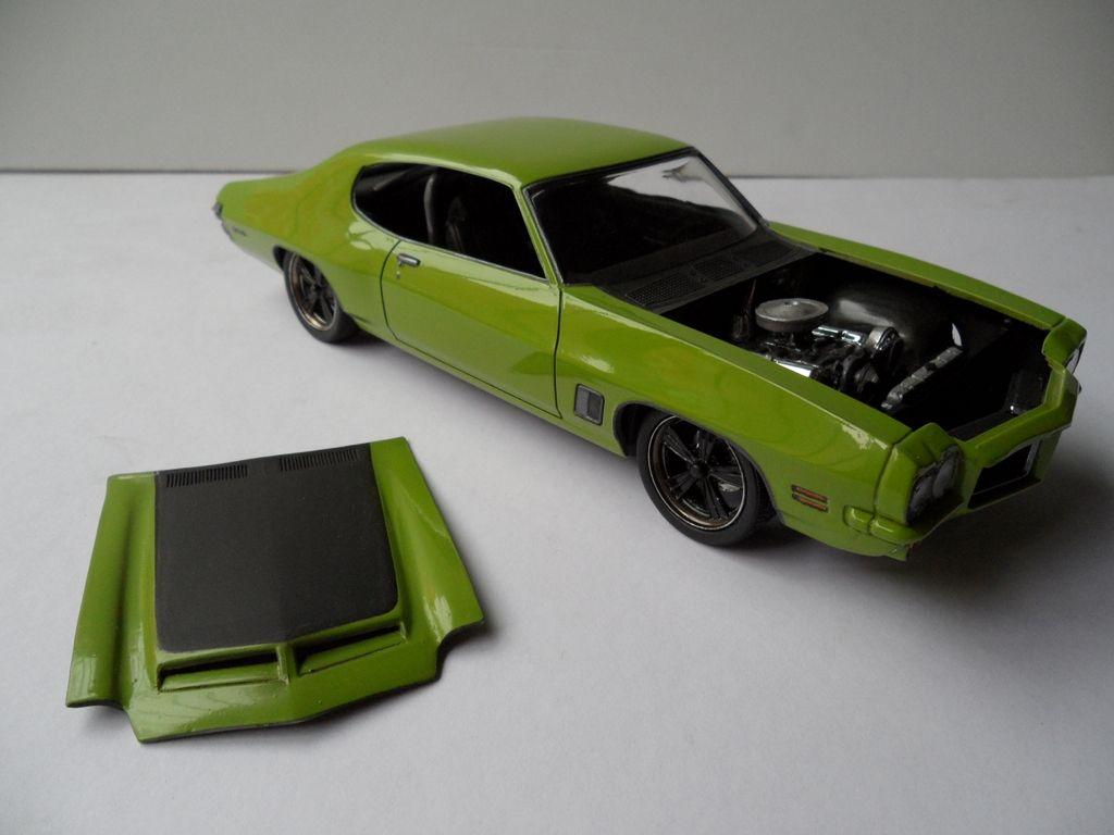 1972 PONTIAC GTO SAM_2457Copiar_zps6e28298c