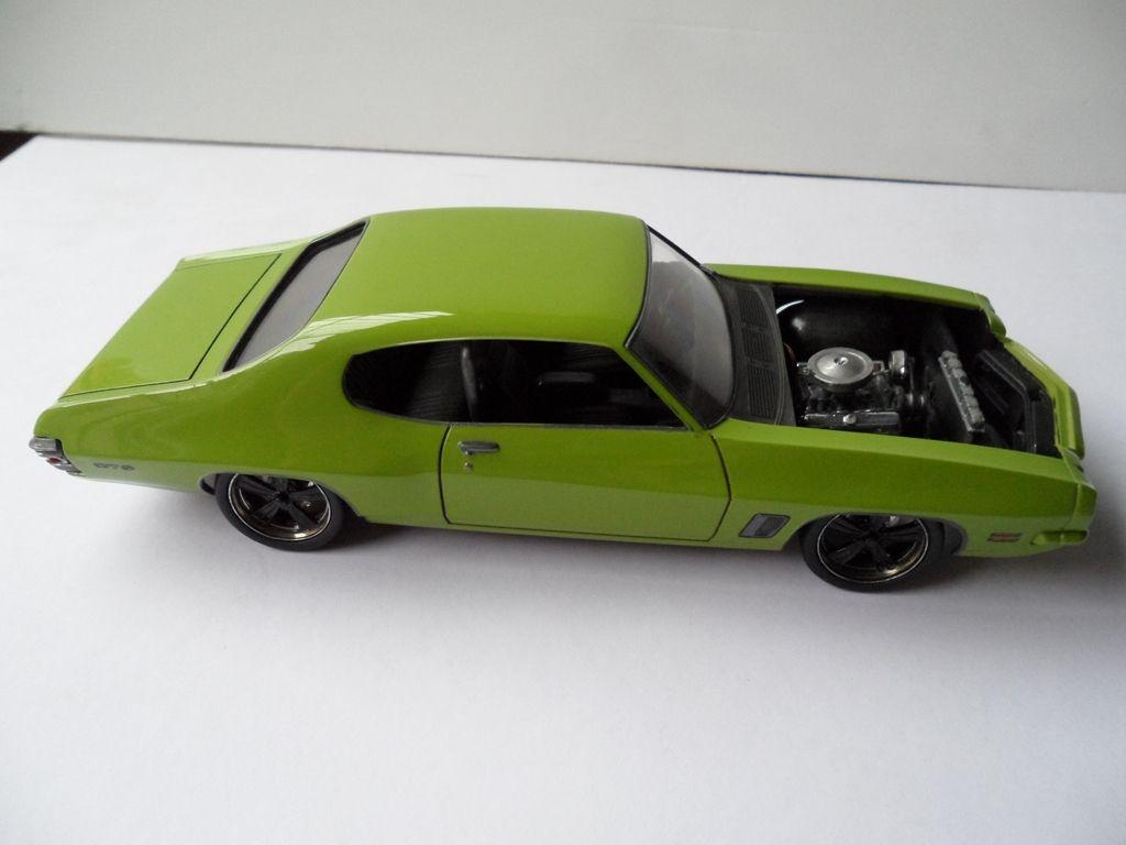 1972 PONTIAC GTO SAM_2458Copiar_zps5625bcd0