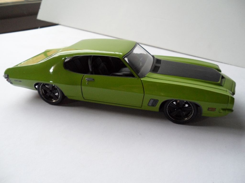 1972 PONTIAC GTO SAM_2463Copiar_zps9d72984a