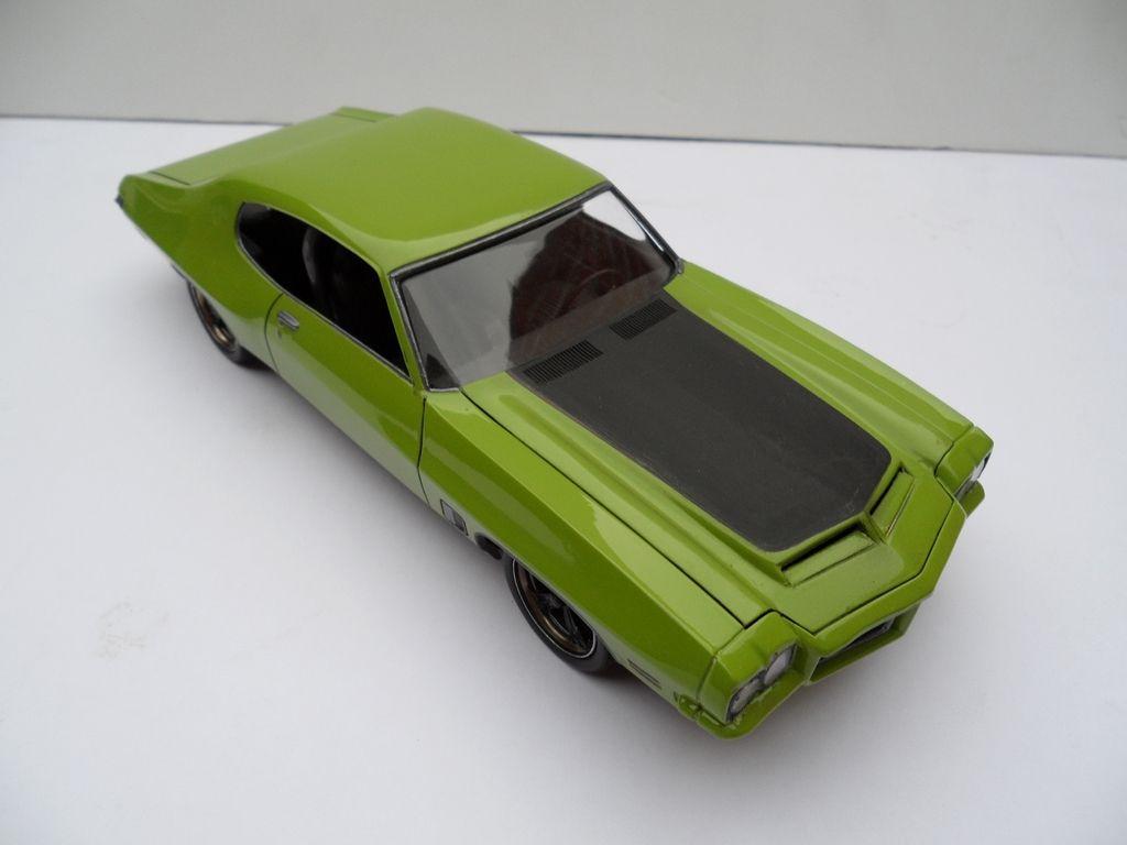 1972 PONTIAC GTO SAM_2464Copiar_zpsef57f95f