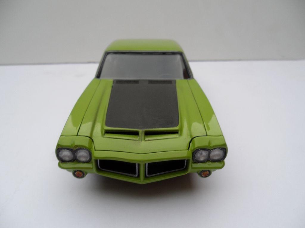 1972 PONTIAC GTO SAM_2465Copiar_zps1876efbb