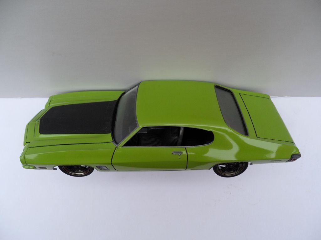 1972 PONTIAC GTO SAM_2474Copiar_zps52bc7508