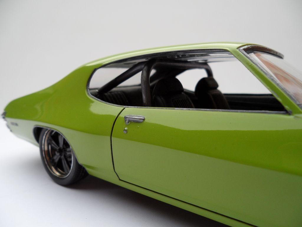 1972 PONTIAC GTO SAM_2476Copiar_zps1724fc2d