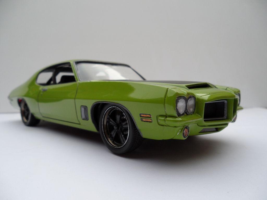 1972 PONTIAC GTO SAM_2478Copiar_zps544742f0