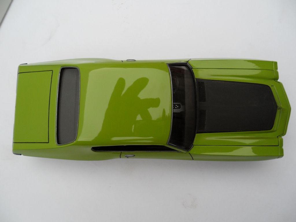 1972 PONTIAC GTO SAM_2481Copiar_zps59bd603d