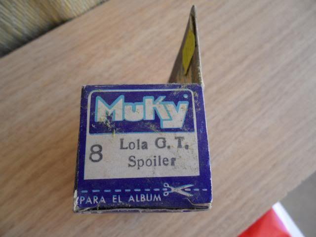 MUKY LOLA GT SAM_3028Copiar_zps0cc6d50c