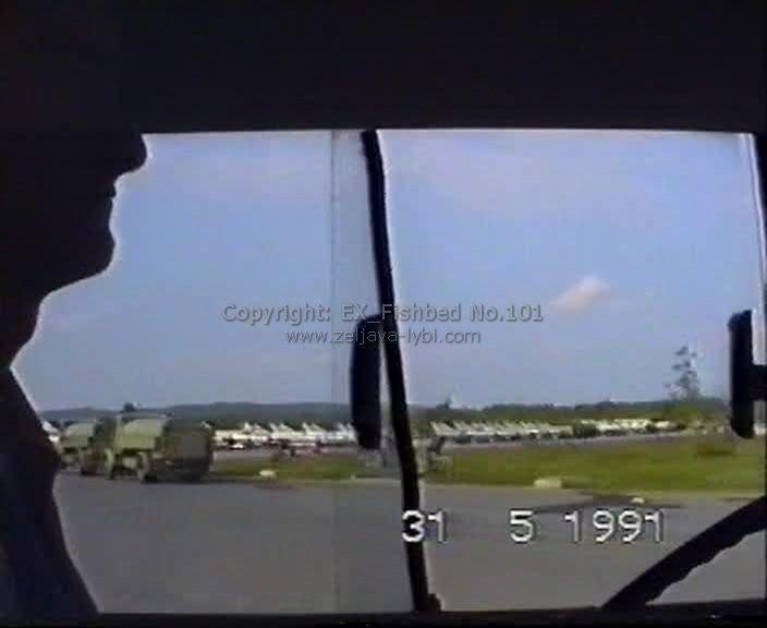 Aerodrom Željava (Klek) 117 LaPuk - Page 5 Triangl_dezurnaparapremastajanci02