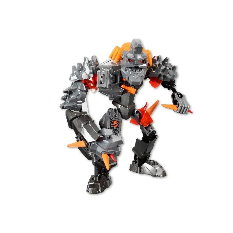 [  Les actualités Lego] les noms des Hero Factory 2013 dévoilé (On a les images!) Lego-hero-factory-bruizer_17239