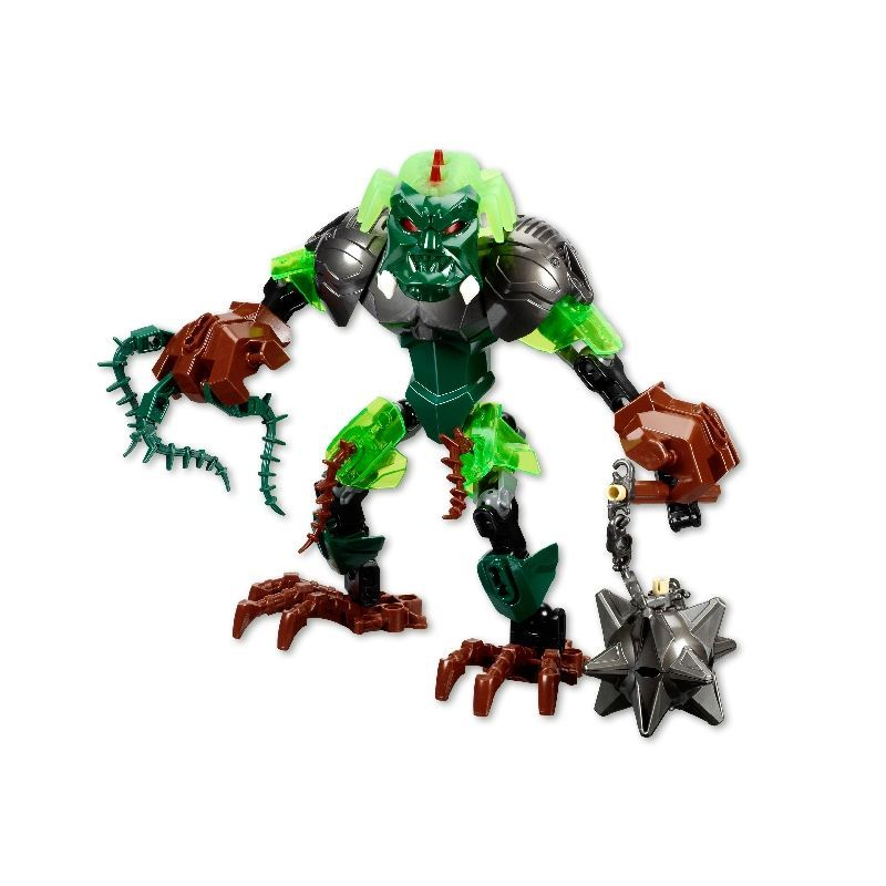 [  Les actualités Lego] les noms des Hero Factory 2013 dévoilé (On a les images!) Lego-hero-factory-ogrum_17241