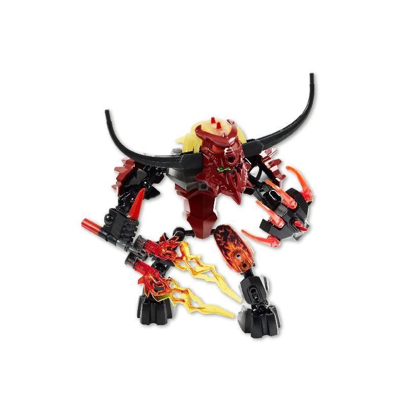 [  Les actualités Lego] les noms des Hero Factory 2013 dévoilé (On a les images!) Lego-hero-factory-pyrox_17235