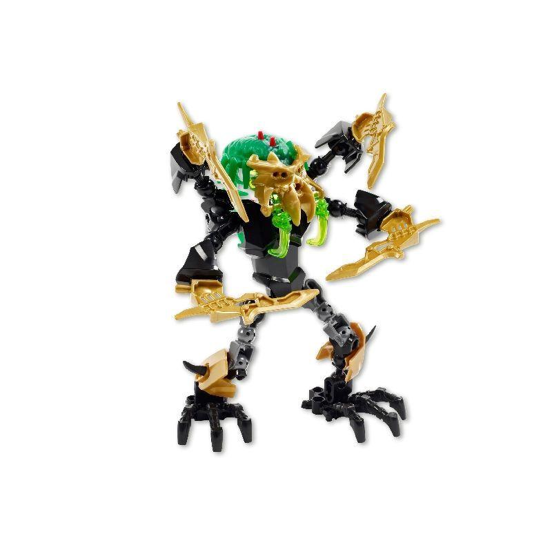 [  Les actualités Lego] les noms des Hero Factory 2013 dévoilé (On a les images!) Lego-hero-factory-scarox_17237