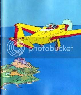 Un libro llamado ZOOM ATT07978