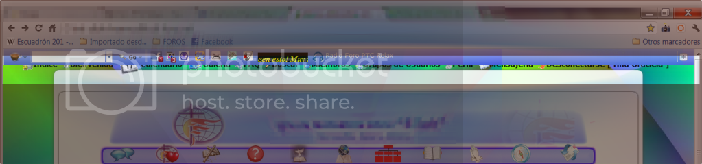 Una toolbar oculta parcialmente el índice de navegación de mi foro (en Chrome) BORRAR-barradenavegaciontapaindice
