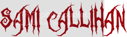 Callihan's Promo: The Dismember of a Champion Zombie-holocaustregular_zpse8f73fbb