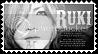 Mis ultimos blends ~ Stamp5-1