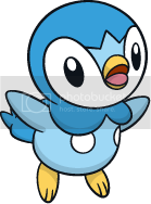 (ACE) The HEARTHOME Team  - Page 5 393Piplup_Dream