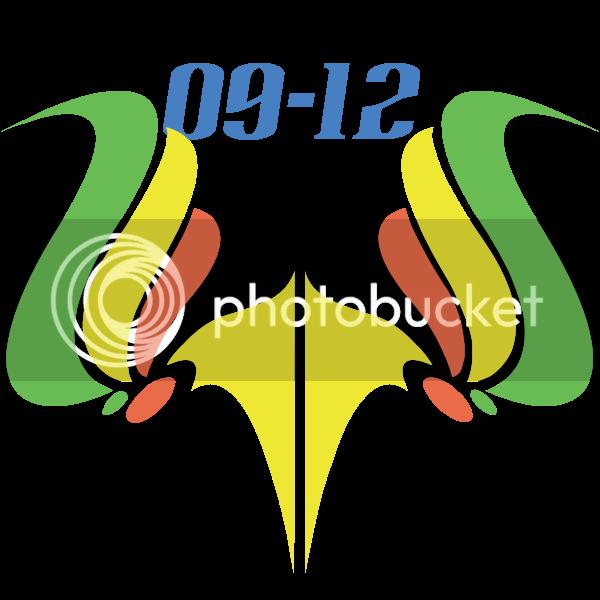 [Bình chọn] Logo lớp Toán 1-6