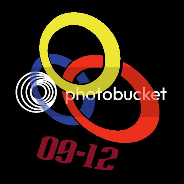 [Bình chọn] Logo lớp Toán 2-6
