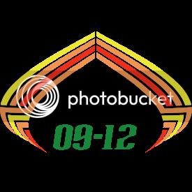 [Bình chọn] Logo lớp Toán 4-6