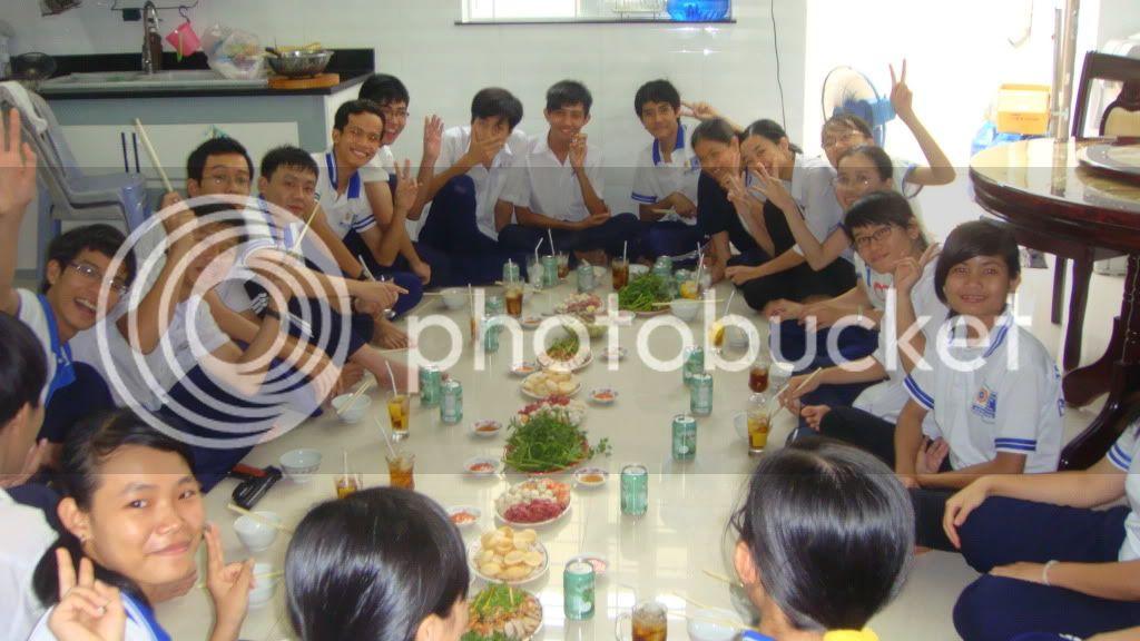 [Hình] Mai Phương 's house & 11T DSC03268