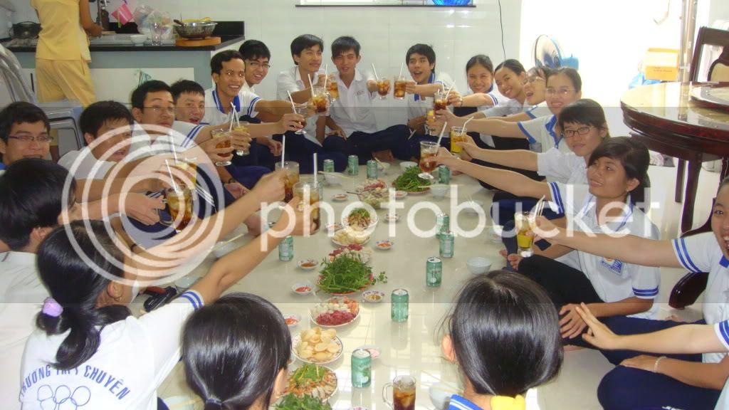[Hình] Mai Phương 's house & 11T DSC03269