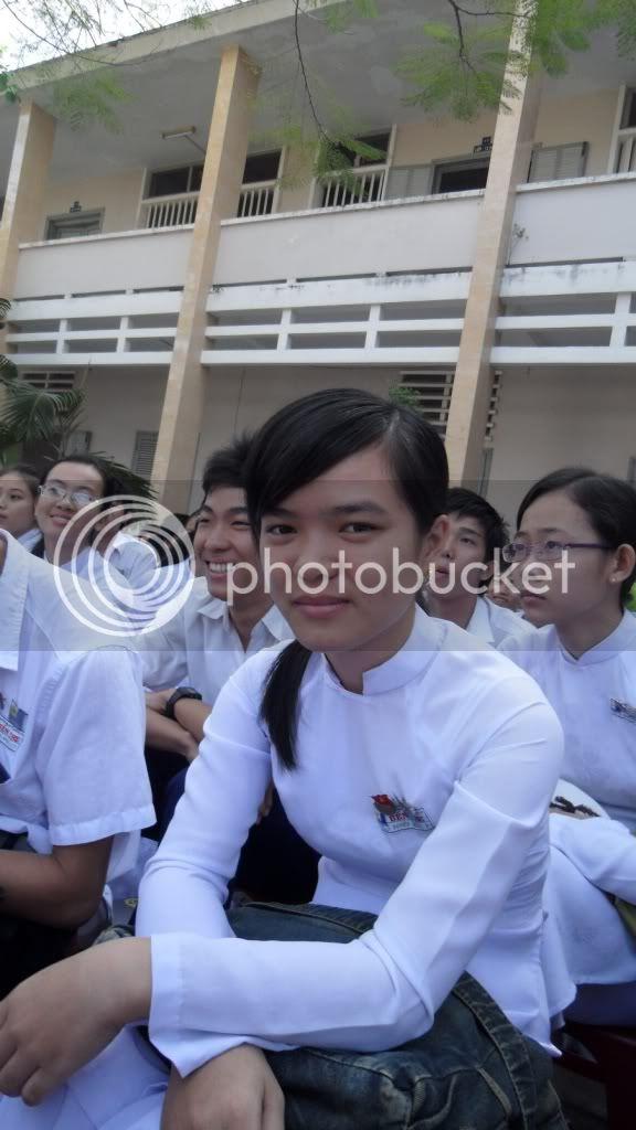 [Hình ảnh] Sinh nhật 7 đứa ^^ - Sơ kết học kì 1 SDC11974