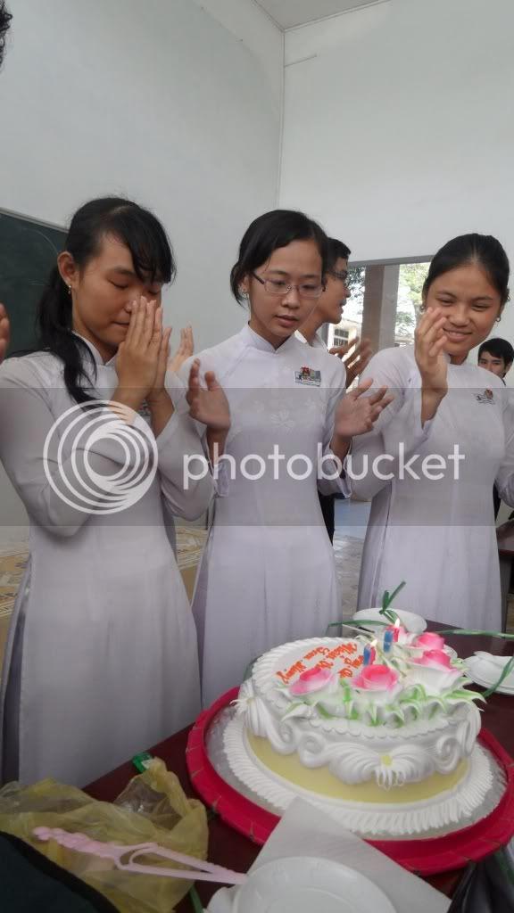[Hình ảnh] Sinh nhật 7 đứa ^^ - Sơ kết học kì 1 SDC12032