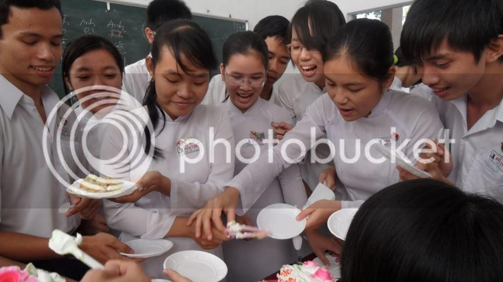 [Hình ảnh] Sinh nhật 7 đứa ^^ - Sơ kết học kì 1 SDC12039